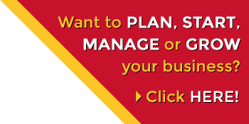 Click here to plan, start, manage or grow your business